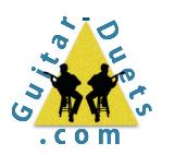 guitar-duets.com